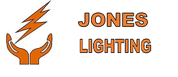 Jones Lighting Logo