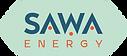 sawa-logoCouleur-HR.png