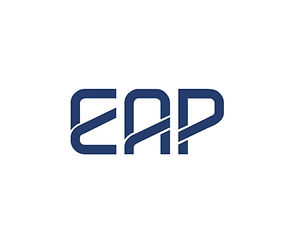 EAP Blue Logo.jpg
