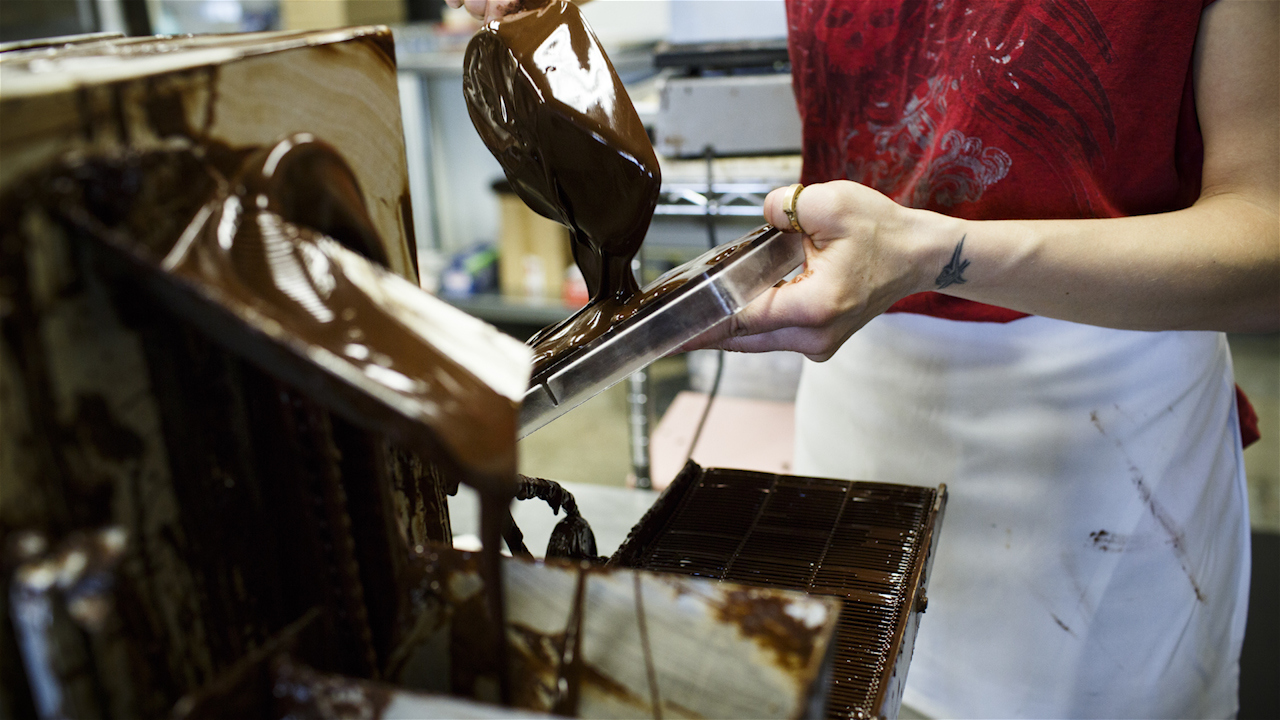 Alma-Chocolate-Story-v3-201306191049