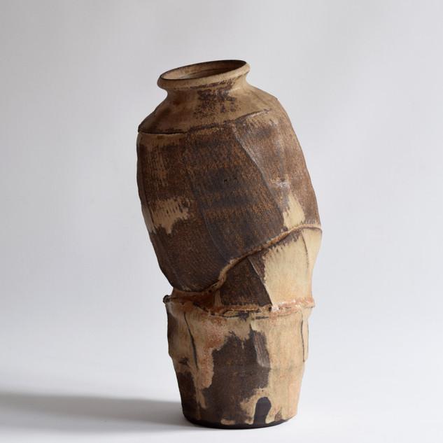 Cut vase.JPG