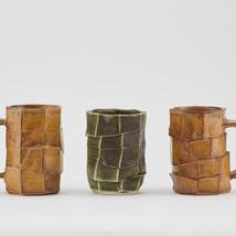Mugs and Beaker