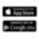 google-play-store-button-png.png