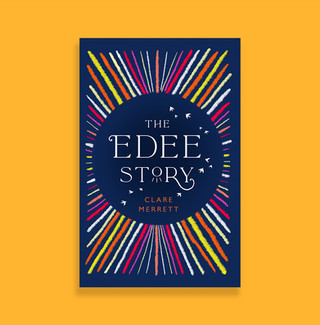 The Edee Story