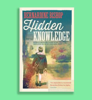 Hidden Knowledge
