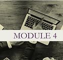 Module4.png