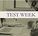 testweek.png