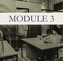 Module3.png
