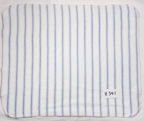 H341 - Roll of 16 towels