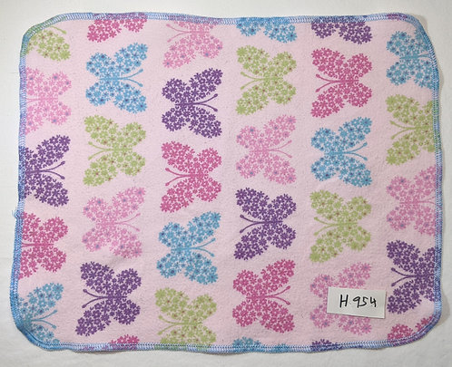 H954 - Roll of 16 towels