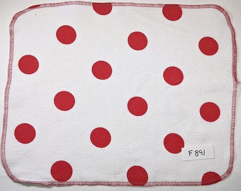 F891 - Roll of 32 towels