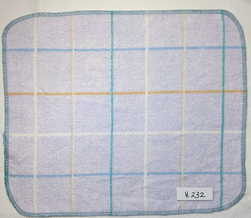 H232 - Roll of 16 towels