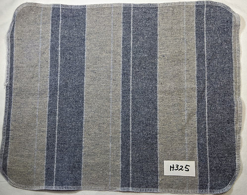 H325 - Roll of 16 Towels