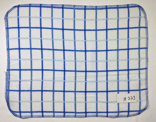 H223 - Roll of 16 towels