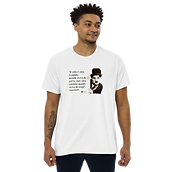 mens-fitted-straight-cut-t-shirt-white-front-6171c453d8e7b_edited.png
