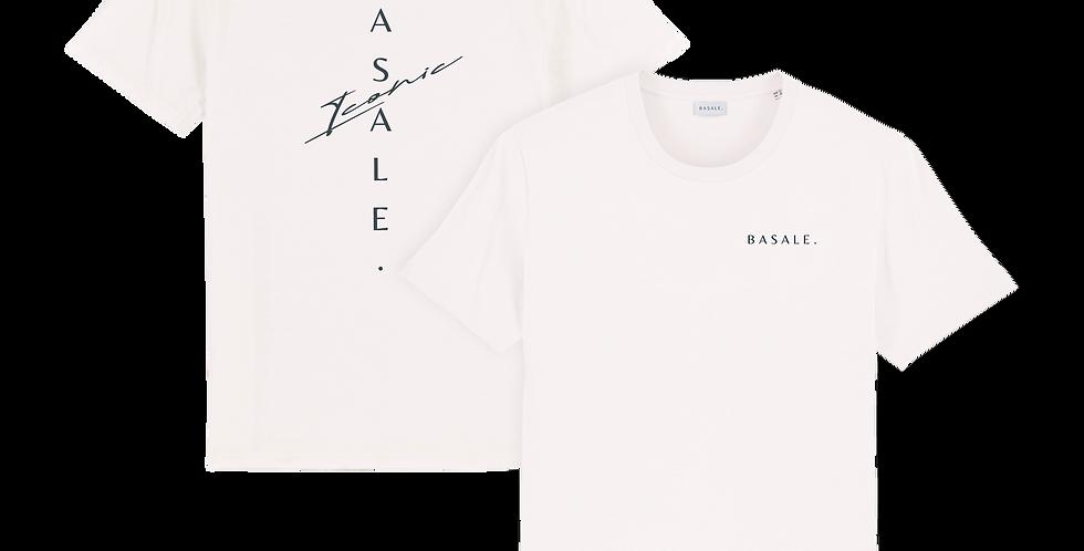 Iconic Shirt - MIST