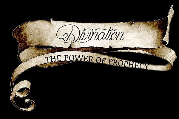 DIVINATIONbanner.jpg
