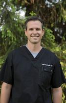 Dr. Pietropola.jpg