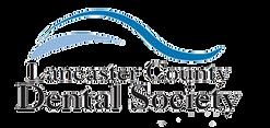 Lancaster County Dental Society