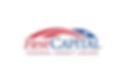 First-Capital-Federal-Credit-Union-logo.