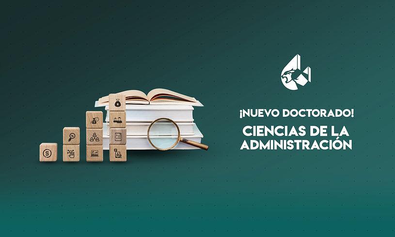 Doctorado.jpg