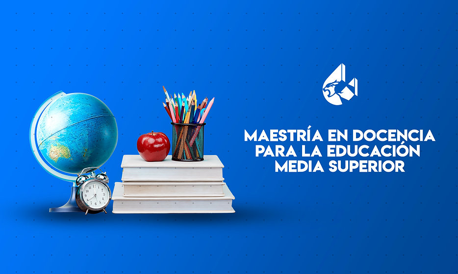 MAEducacionMediaSuperior.jpg