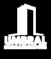 logo umbral blanco.png