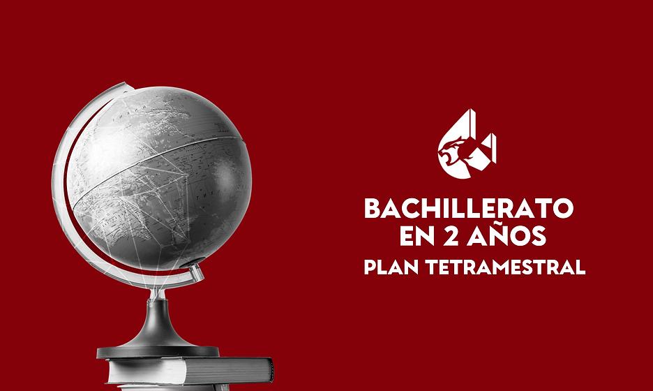BACHILLERATO EN 2 AÑOS (2).png