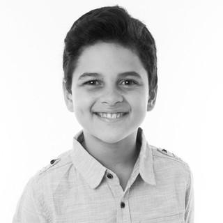 Marcelo Emanuel - Eduardo