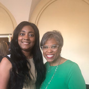 ICare with Brenda Lawrence