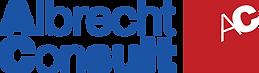 AlbrechtConsult Logo_2009_192.png