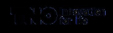 TNO-logo.png