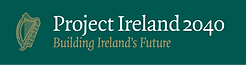 Project Ireland 2040.png