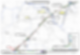 60520558-SKE-108_PC 7_SHEET 7.png