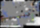 60520558-SKE-108_PC 7_SHEET 9.png