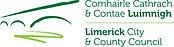 LCCC Colour Logo hi-res JPEG version.jpg