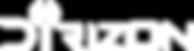 18.149-dirizon drafts 2 white.png