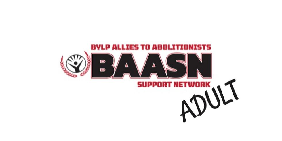 BAASN - Adults