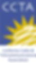 ccta logo.png