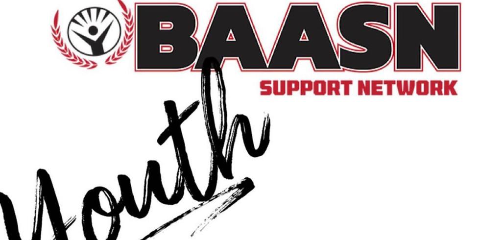 BAASN Youth Edition