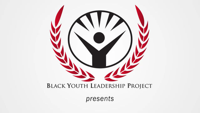 BYLP Student Ambassadors break down The Legislative Process in under two minutes