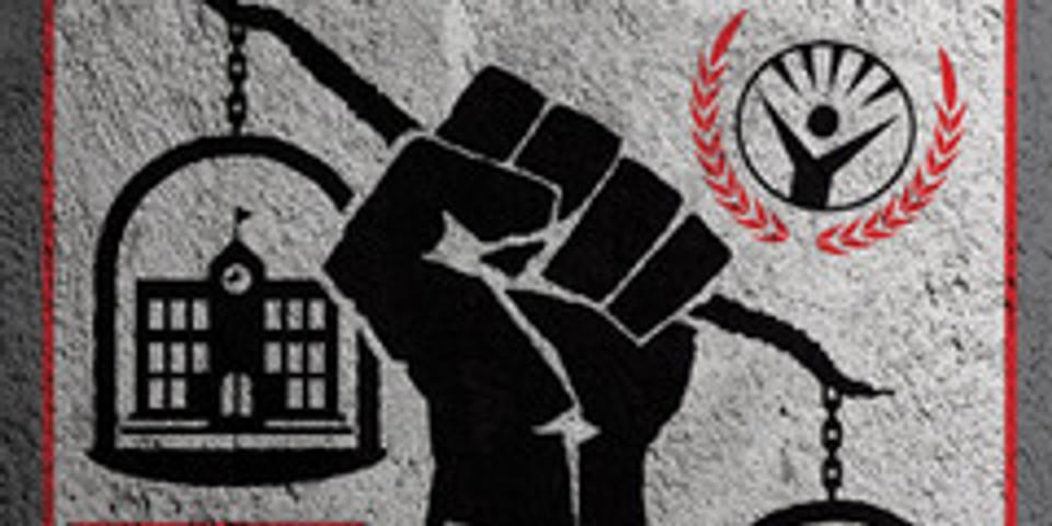 BYLP's Virtual Social Justice Bootcamp