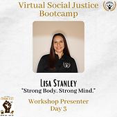 Lisa Stanley FD (1).png