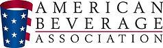 American-Beverage-Association-logo.jpg
