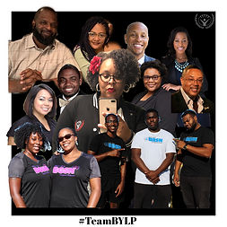 TeamBYLP.jpg