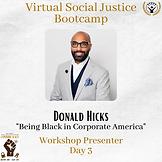 Donald Hicks FD.png