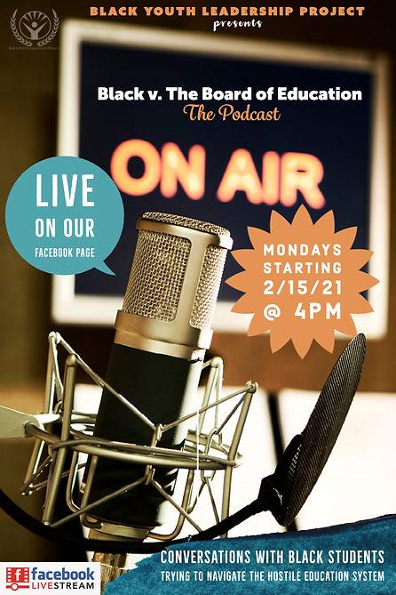 BVBOE Podcast.jpg