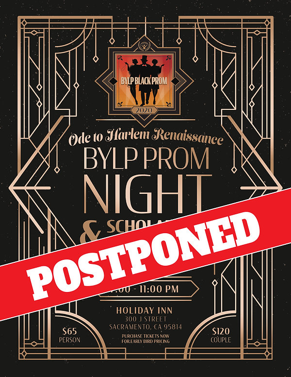 BYLD PROM FLIER_POSTPONED-01.jpg