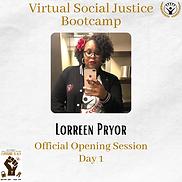Lorreen Pryor FD (2).png