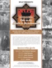 BYLP Black Prom Sponsorship (1)-page-001